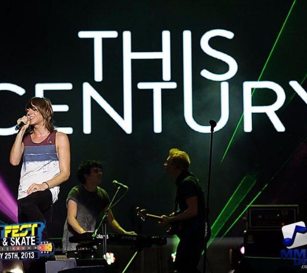 This Century 2013 (9)