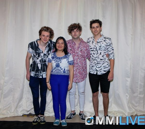 twin pines M&G (13)
