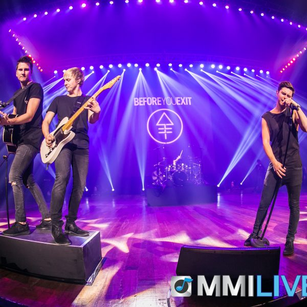 BEFORE YOU EXIT 2017 (23)