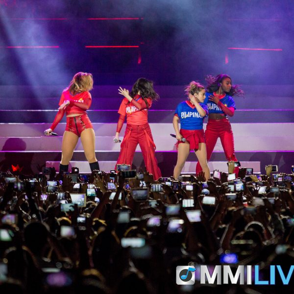 Fifth Harmony 2017 (6)