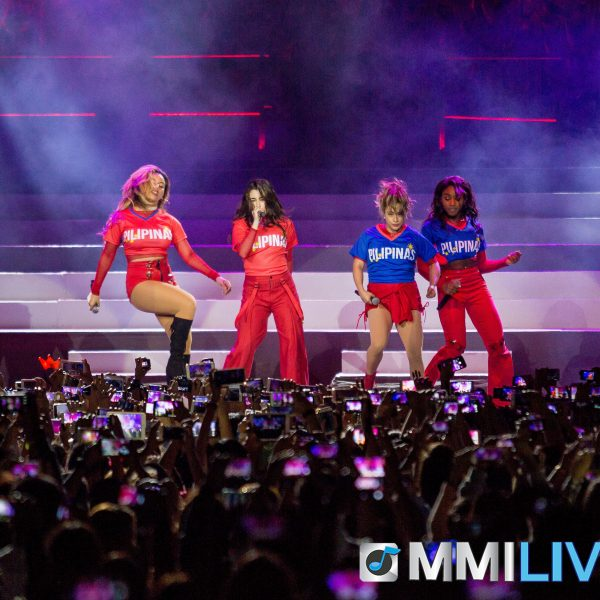 Fifth Harmony 2017 (7)