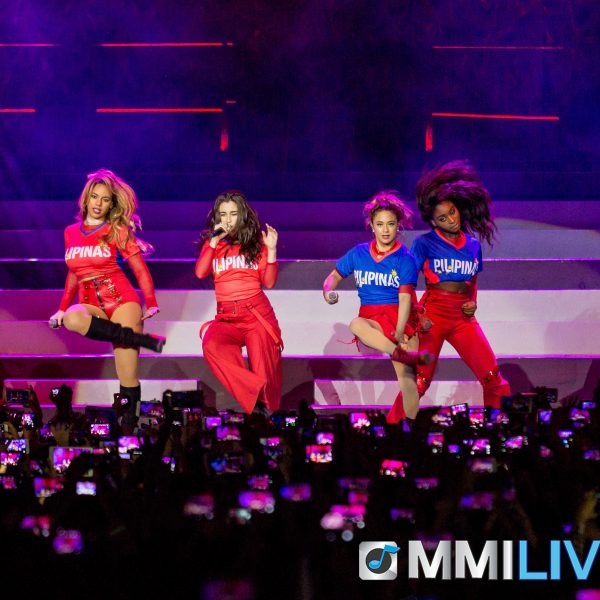 Fifth Harmony 2017 (8)