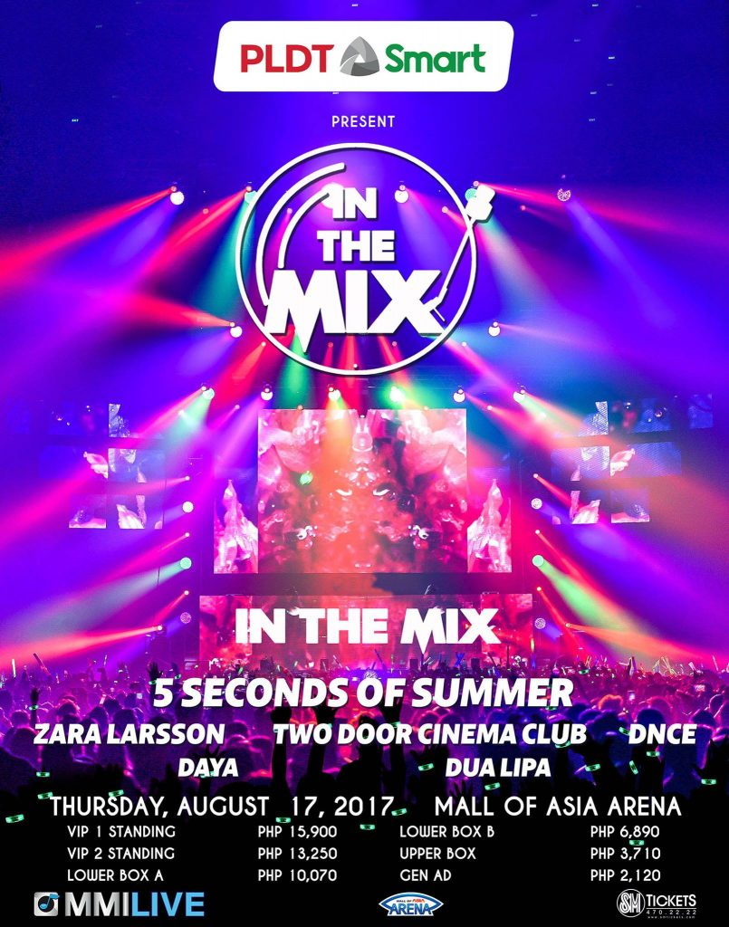 in-the-mix-2017