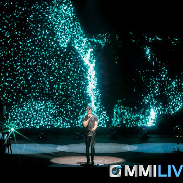 shawn Mendes 2017 (13)