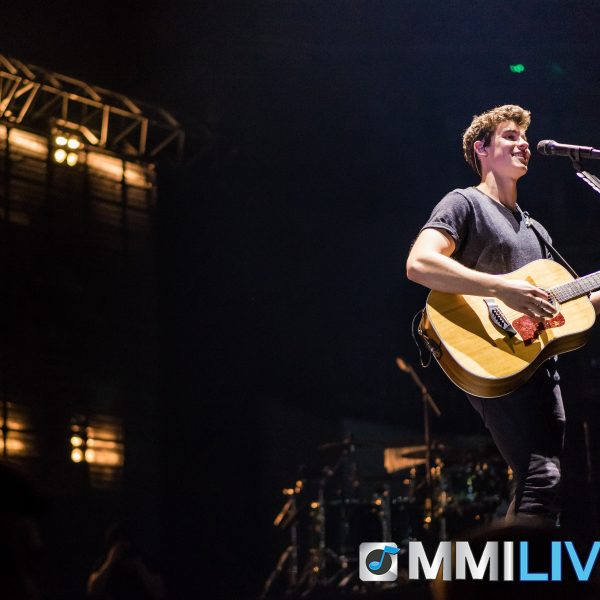 shawn Mendes 2017 (16)
