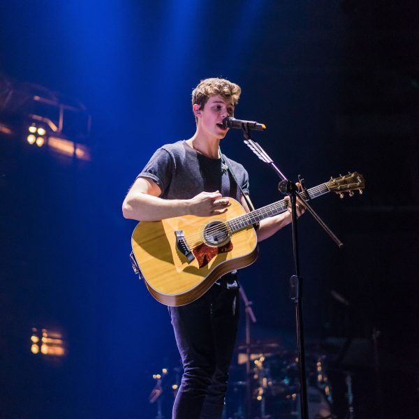 shawn Mendes 2017 (17)