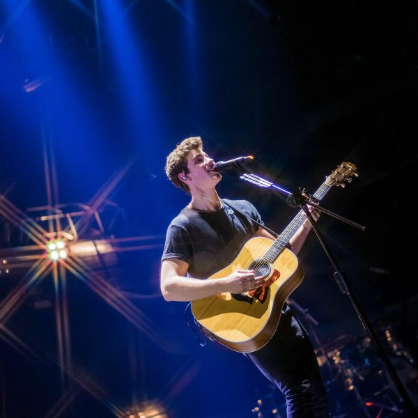 shawn Mendes 2017 (18)