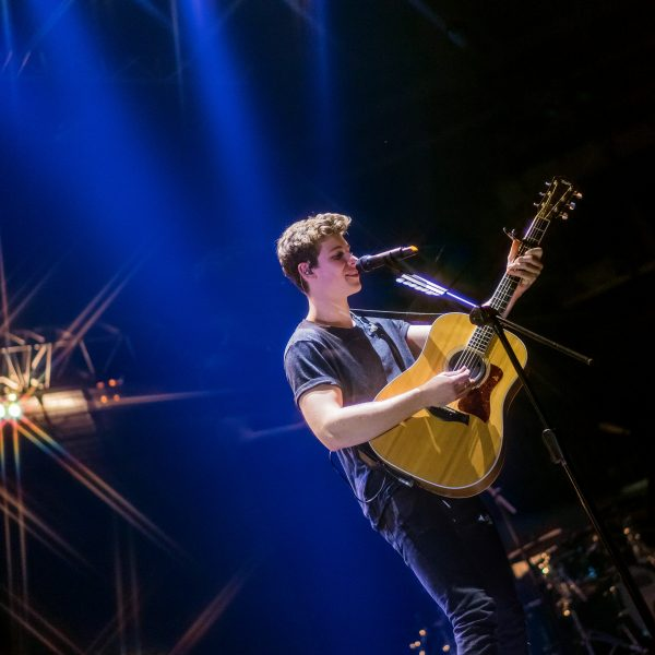 shawn Mendes 2017 (19)