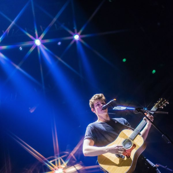 shawn Mendes 2017 (20)