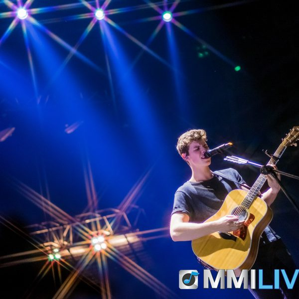 shawn Mendes 2017 (21)