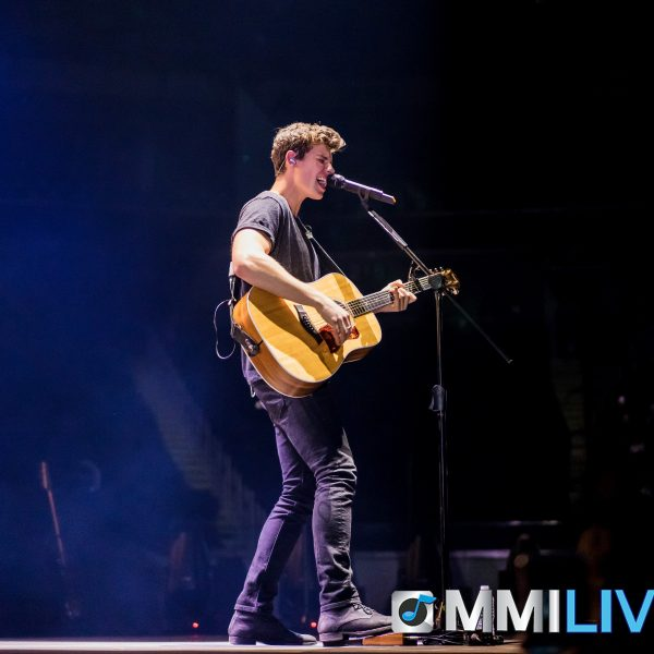 shawn Mendes 2017 (22)