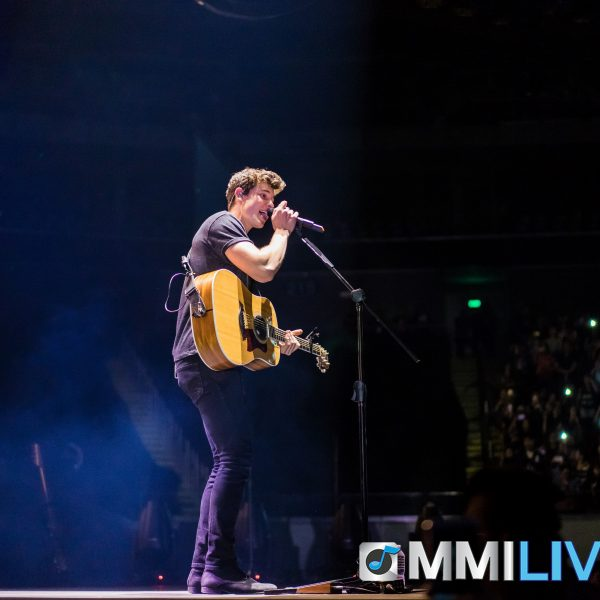 shawn Mendes 2017 (23)