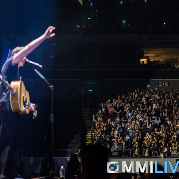 shawn Mendes 2017 (24)