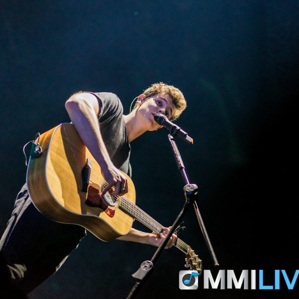 shawn Mendes 2017 (26)