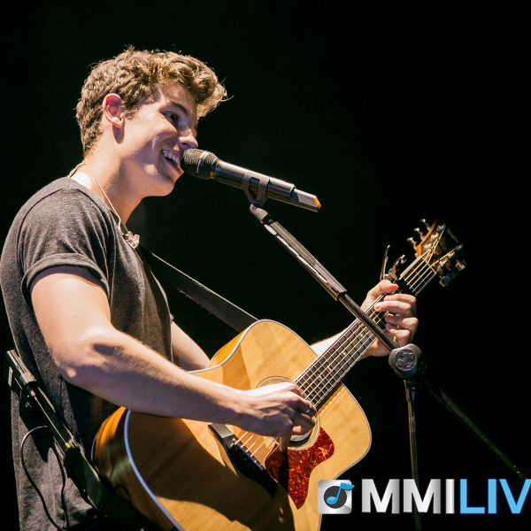 shawn Mendes 2017 (6)