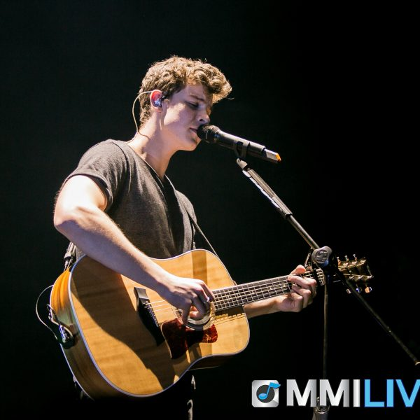 shawn Mendes 2017 (7)