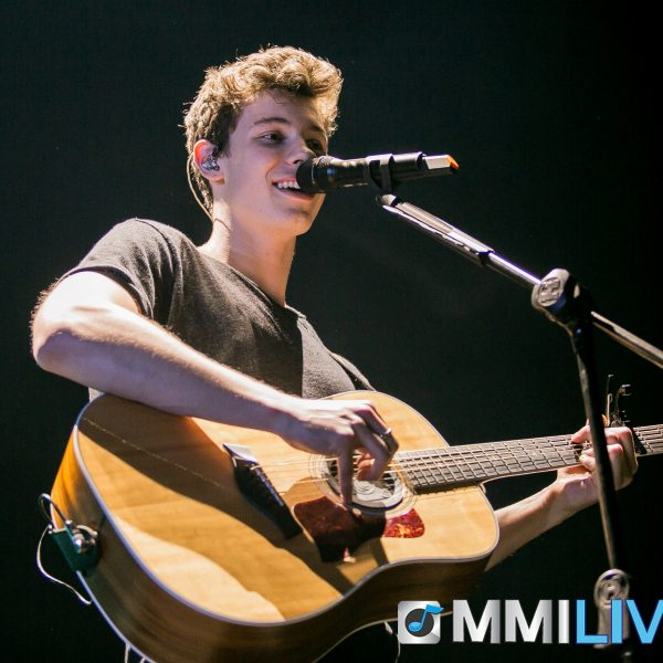 shawn Mendes 2017 (8)