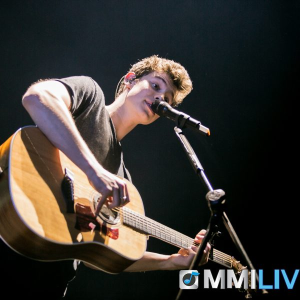 shawn Mendes 2017 (9)