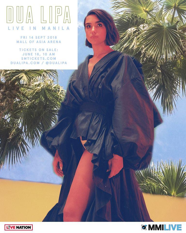 dua-lipa-live-in-manila-2018